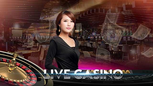 http://canuckster.com/wp-content/uploads/2018/05/gclub-casino.jpg
