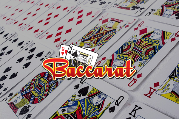 baccarat-hot