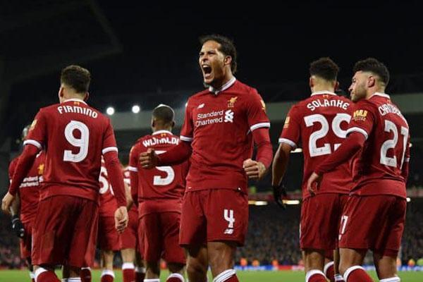 Liverpool22