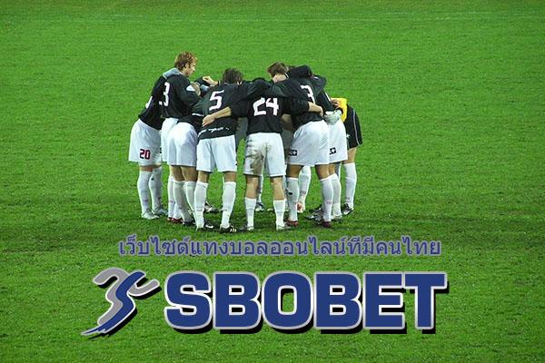 sbobet-omk