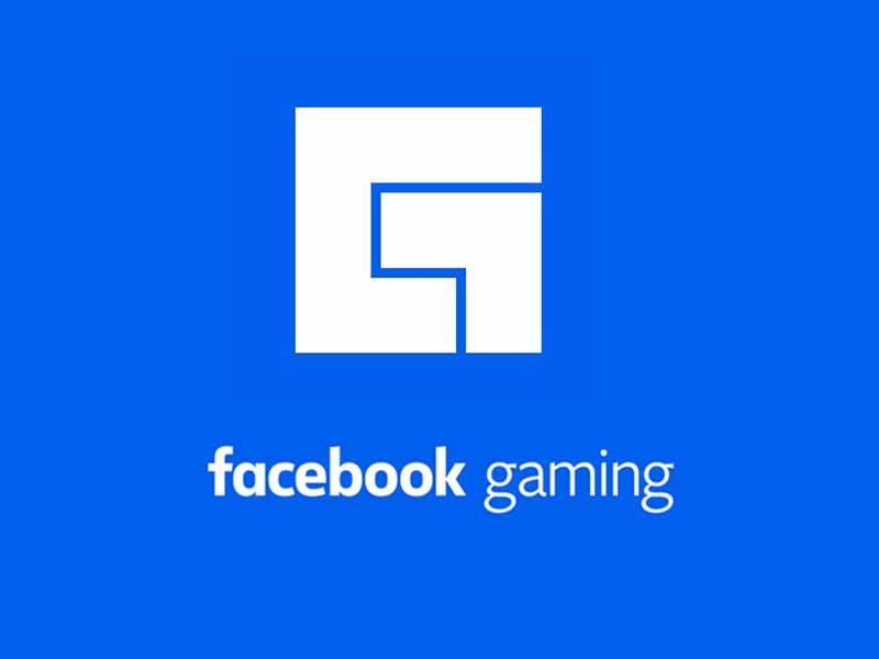 face book gameming